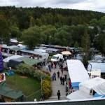 Marknadsområdet 2007-1