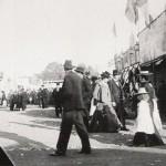 Troligen tidigt 1900-tal