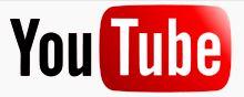 YouTube loga