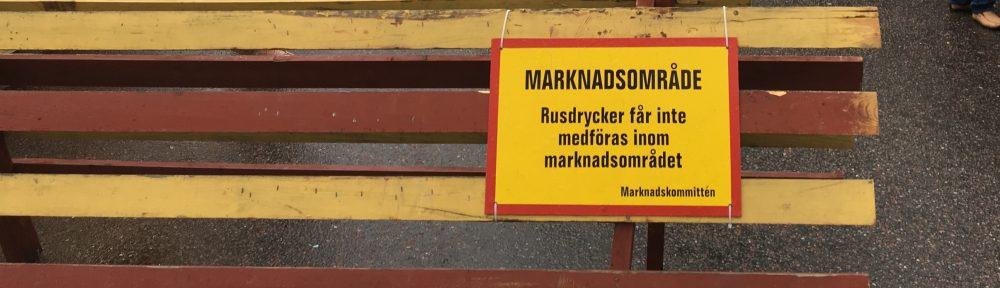 Hälsinge Marknad