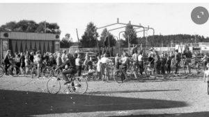Från 1958 och framåt